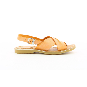 Kickers TANGOLITO ORANGE