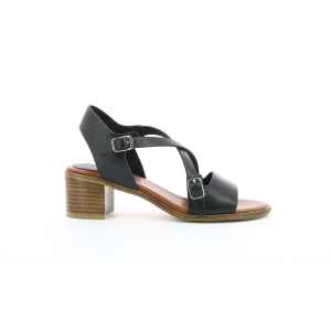 Kickers VOLUBILIS BLACK