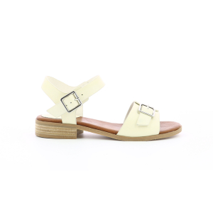 Kickers BUCIDI OFF WHITE