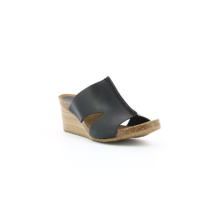 Kickers SPAINTA BLACK