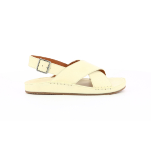 Kickers SOSOKICK WHITE