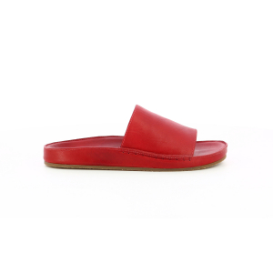 Kickers SLOWICK RED