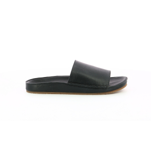 Kickers SLOWICK BLACK