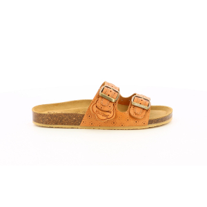 Kickers ECOLOG LIGHT CAMEL