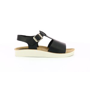 Kickers ODILOO BLACK