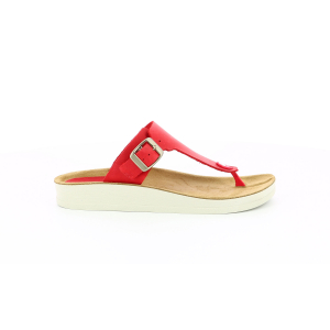 Kickers ODALISKA RED