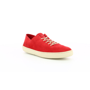 Kickers REBEKI ROUGE