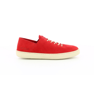 Kickers REBEKI RED