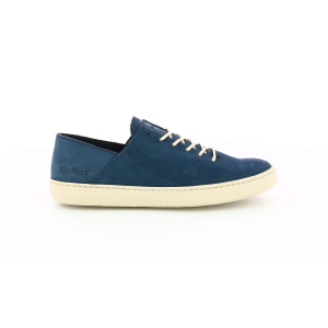 Kickers REBEKI NAVY