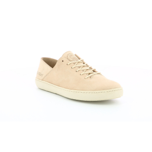 Kickers REBEKI OFF WHITE