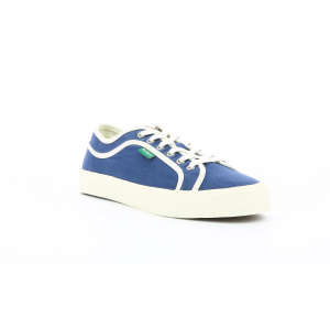 Kickers ARVEIL NAVY