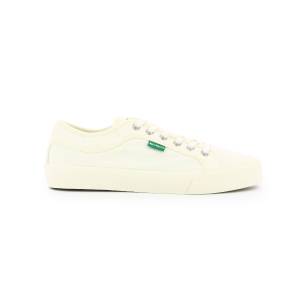Kickers ARVEIL OFF WHITE