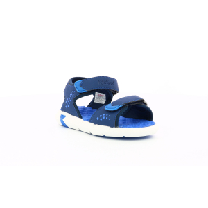 Kickers JUMANGAP BLUE