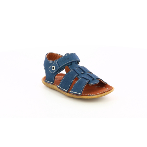 Kickers PEPNUT BLUE
