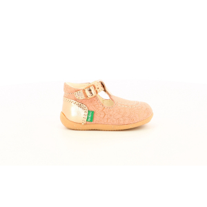Kickers BONBEK ROSE ETHNIC