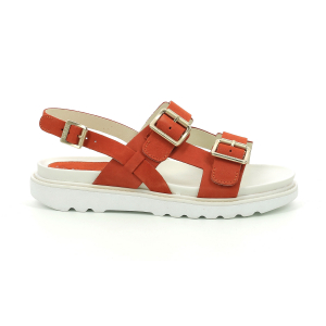 Kickers NEOSUMMER ORANGE