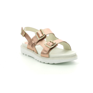 Kickers NEOSUMMER ROSE METAL