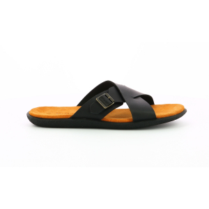 Kickers PEPLONIUS BLACK