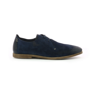 Kickers RIVHAS NAVY