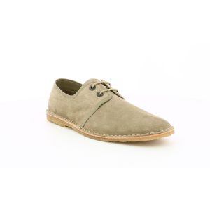Kickers NAKSOS BEIGE TAUPE