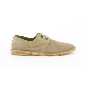 Kickers NAKSOS TAUPE BEIGE