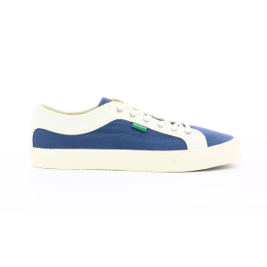 Kickers ARVEIL BLUE WHITE