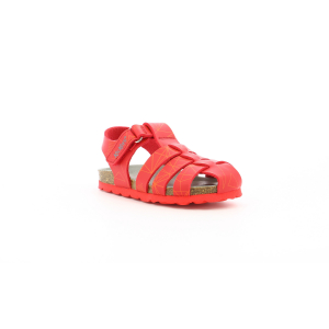 Kickers SUMMERTAN ROUGE GALACTIC