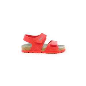 Kickers SUMMERKRO RED GALACTIC