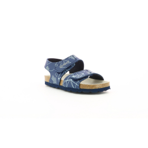 Kickers SUMMERKRO NAVY GALACTIC