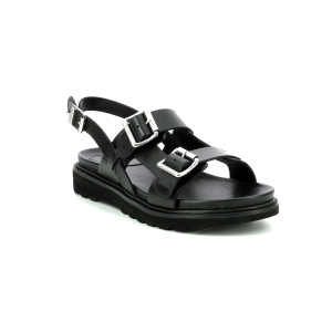 Kickers NEOSUMMER BLACK
