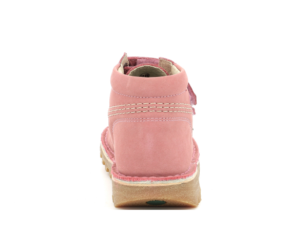 NEOVELCRO ANTIQUE PINK