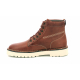 Kickers DALTREY BOOT OTHER BROWN