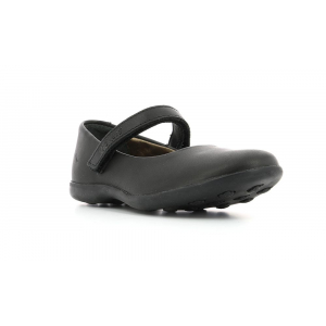 Kickers AMBELLIE BLACK