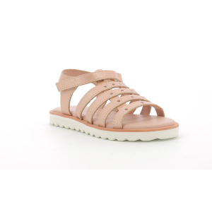 Kickers INDIE OTHER PINK