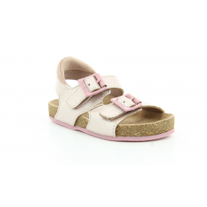 Kickers NANTI LIGHT PINK PERLIZED