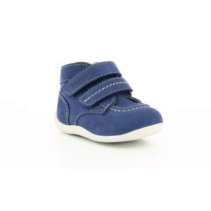 Kickers BONKRO BLUE