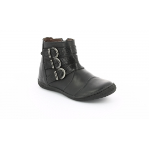 Kickers CALINA BLACK