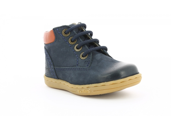 TACKLAND NAVY OTHER