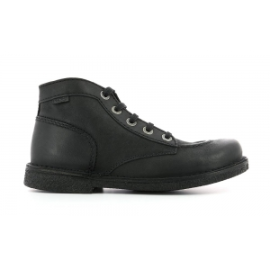 Kickers LEGENDIKNEW NOIR
