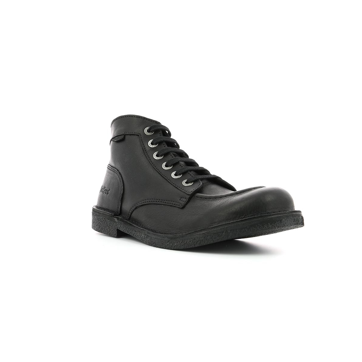 Pour Homme Boots Kickers Homme product H9W2eDIYbE