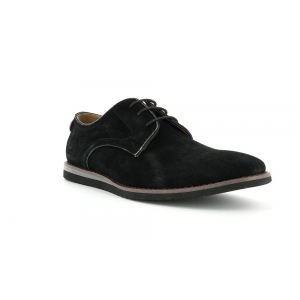 Kickers TUMPERYS BLACK
