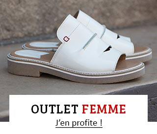 Outlet Kickers femme