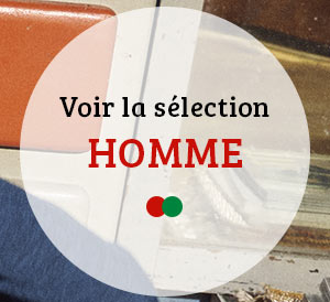 Promotion homme